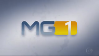 MG1(2)