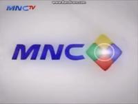 MNC Media Logo 2004-2009 - YouTube - Google Chrome 6 3 2018 10 19 33 AM