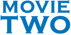 MOVIETWO2004