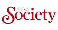 Metro Society