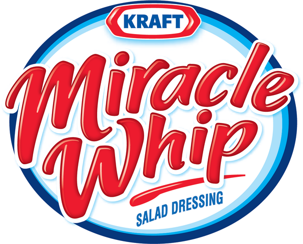 File:Miracle Whip logo.png