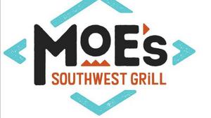 Moes2018