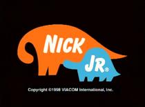 NickJrDinosaurs