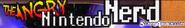 Nintendonerd