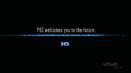 PBSDigitalPresentation2