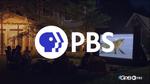 PBS ident 2019 03