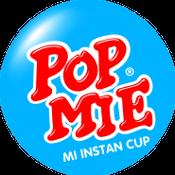 POP MIE