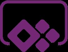 Powerapps-logo