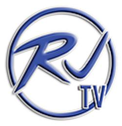 RJTV-29-LOGO-2017