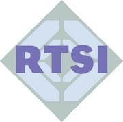 RTSI alt