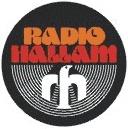 Radio Hallam (1974)