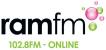 Ram FM 2007