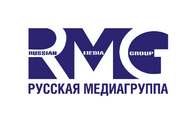 Russian Mediagroup