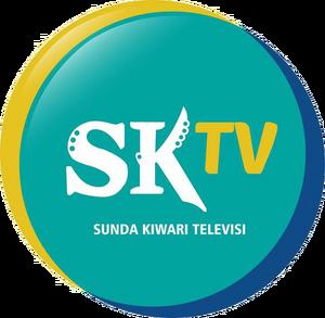 SKTV 2018