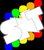 SNT 1993 v1