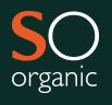 Sainsburyssoorganic