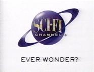 SciFiEverWonder1997