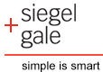 Siegel gale