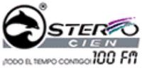 Stereocien1990