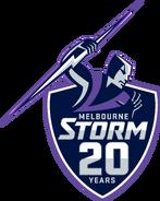 Storm20