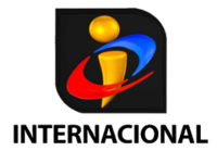 TVI Internacional 2016