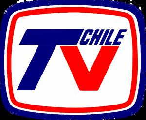 TVN (1987-1990)-1