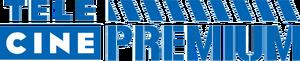 Telecine Premium 2005