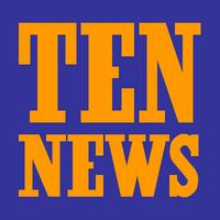 Ten News 1988