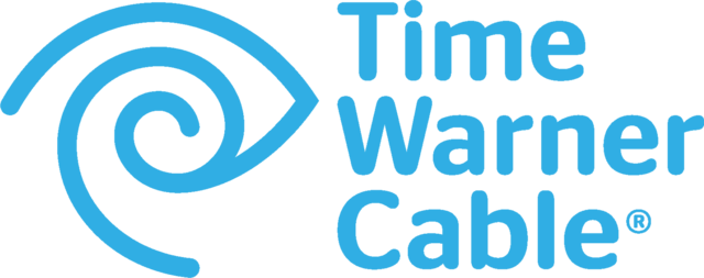 File:Time Warner Cable 1-1 2010.png