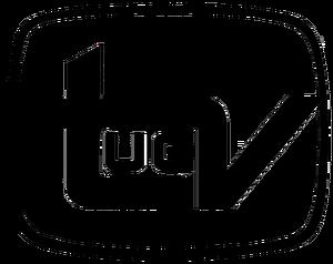 UC-TV (1973-1979)