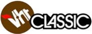 VH1 Classic alternative logo