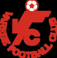 Varese FC logo