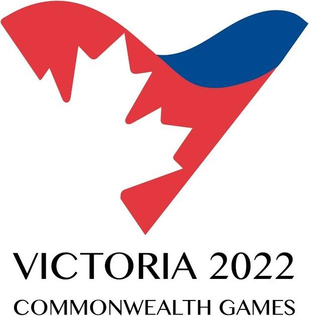 victoria 2022 logopedia fandom powered by wikia rh logos wikia com
