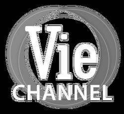 Vie Channel (HTV2)(2018-present)