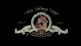 Vlcsnap-2013-07-17-00h13m35s244