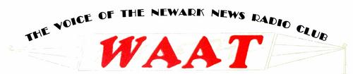 WAAT - 1930s -May 21, 1934-