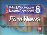 WGHP-NewsChannel-1stNews