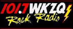 WKZQ Hanahan 1999