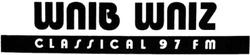 WNIB Chicago 1991