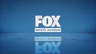 WRLH-TV news opens