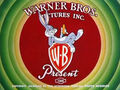Warner-bros-cartoons-1948-merrie-melodies bugs