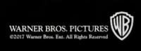Warner Bros. Annabelle Creation trailer variant (2017)