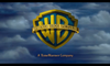 Warner Bros. Pictures (2015)
