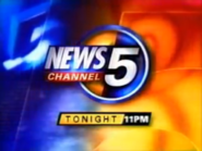 Wews tonight at 11 1998 by jdwinkerman dcyfcc1