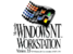 Windows NT 3.5 Workstation