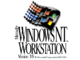 Windows NT 3.5 Workstation