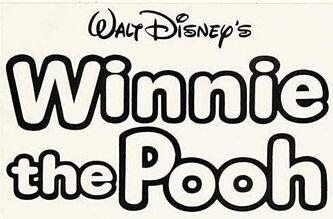 Winniepoohs