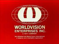 Worldvision Enterprises (1981)