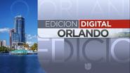Wven edicion digital orlando package 2020