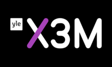 X3m-preview